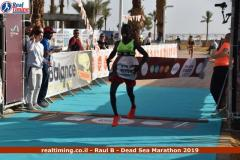 dead-sea-marathon-2019-gallery7-0152