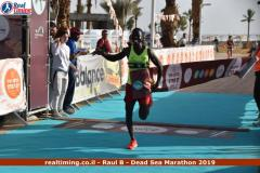dead-sea-marathon-2019-gallery7-0153