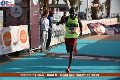 dead-sea-marathon-2019-gallery7-0154