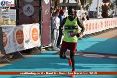 dead-sea-marathon-2019-gallery7-0155