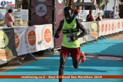 dead-sea-marathon-2019-gallery7-0156