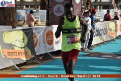 dead-sea-marathon-2019-gallery7-0157