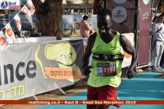dead-sea-marathon-2019-gallery7-0158