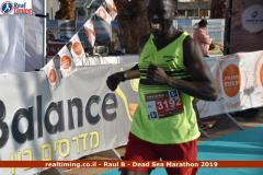 dead-sea-marathon-2019-gallery7-0159
