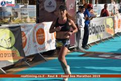 dead-sea-marathon-2019-gallery7-0160