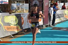dead-sea-marathon-2019-gallery7-0161