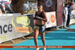 dead-sea-marathon-2019-gallery7-0162