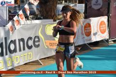 dead-sea-marathon-2019-gallery7-0163