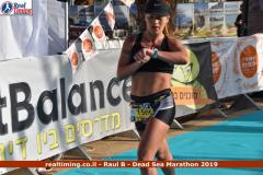 dead-sea-marathon-2019-gallery7-0164