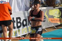 dead-sea-marathon-2019-gallery7-0165