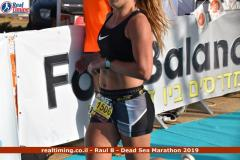 dead-sea-marathon-2019-gallery7-0166