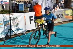 dead-sea-marathon-2019-gallery7-0167