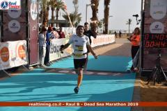 dead-sea-marathon-2019-gallery7-0169