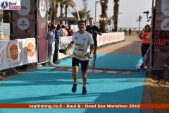 dead-sea-marathon-2019-gallery7-0170
