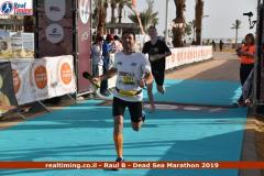 dead-sea-marathon-2019-gallery7-0171