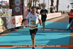 dead-sea-marathon-2019-gallery7-0172