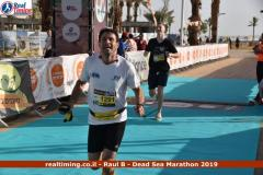 dead-sea-marathon-2019-gallery7-0173