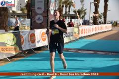dead-sea-marathon-2019-gallery7-0174