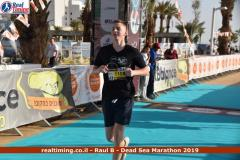 dead-sea-marathon-2019-gallery7-0176