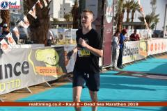 dead-sea-marathon-2019-gallery7-0177