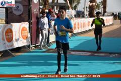 dead-sea-marathon-2019-gallery7-0179