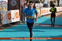 dead-sea-marathon-2019-gallery7-0181