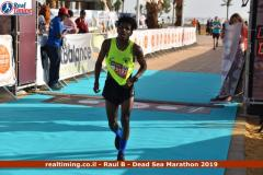 dead-sea-marathon-2019-gallery7-0182