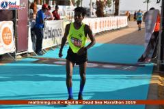 dead-sea-marathon-2019-gallery7-0183