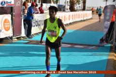 dead-sea-marathon-2019-gallery7-0184