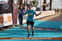 dead-sea-marathon-2019-gallery7-0185