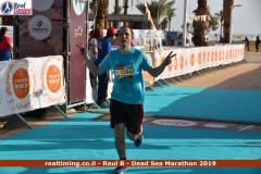 dead-sea-marathon-2019-gallery7-0186