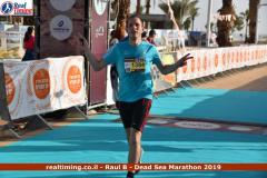 dead-sea-marathon-2019-gallery7-0187