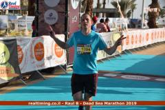 dead-sea-marathon-2019-gallery7-0188