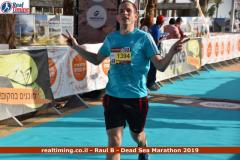 dead-sea-marathon-2019-gallery7-0189