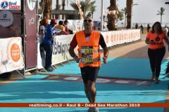 dead-sea-marathon-2019-gallery7-0190