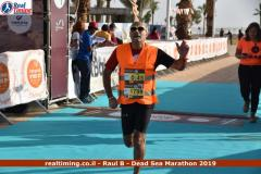 dead-sea-marathon-2019-gallery7-0191