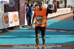 dead-sea-marathon-2019-gallery7-0192
