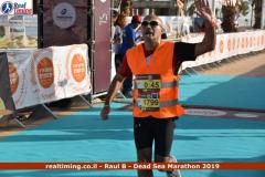 dead-sea-marathon-2019-gallery7-0193