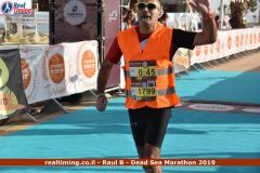dead-sea-marathon-2019-gallery7-0194