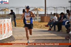 dead-sea-marathon-2019-gallery7-0195