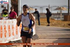 dead-sea-marathon-2019-gallery7-0196