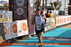 dead-sea-marathon-2019-gallery7-0197