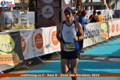 dead-sea-marathon-2019-gallery7-0198