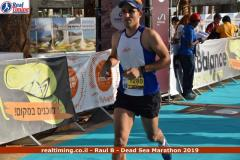 dead-sea-marathon-2019-gallery7-0199
