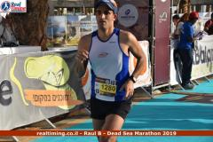dead-sea-marathon-2019-gallery7-0200