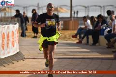 dead-sea-marathon-2019-gallery7-0201