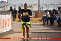 dead-sea-marathon-2019-gallery7-0202