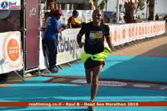 dead-sea-marathon-2019-gallery7-0203