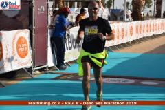 dead-sea-marathon-2019-gallery7-0204
