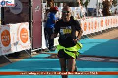 dead-sea-marathon-2019-gallery7-0205
